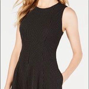 NWT ANNE KLEIN DRESS SIZE 6 Retail $129
